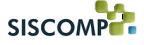 Siscomp Informatica y Seguridad Electronica